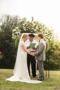 28-photographer wedding france ger-british ceremony2