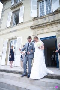 31-photographer wedding france ger-british bridegroom