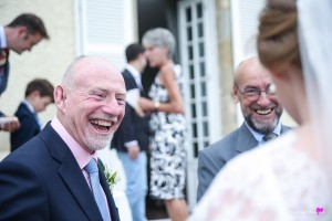32-photographer wedding gers marciac france british kiss4