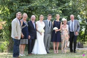 37-photographer wedding gers marciac france british groupe