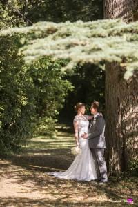 39-photographer wedding france ger-british couple