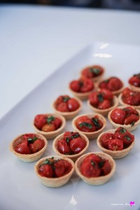 44-photographer wedding france ger-british food
