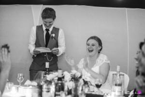 46-photographer wedding gers marciac france british speech