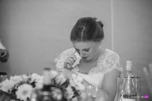 47-photographer wedding gers marciac france british speech emotion
