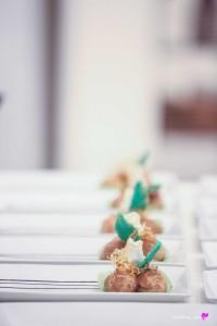 48-photographer wedding france ger-british dessert