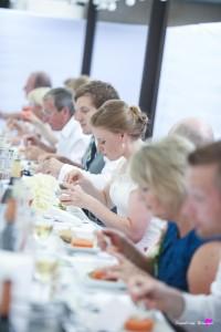 49-photographer wedding france ger-british cocktail