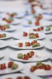 51-photographer wedding france ger-british caterer