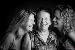 10-photographe-studio-portrait-emotion-famille-gers