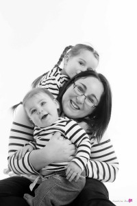 12-photographe-studio-portrait-emotion-famille-aireadour