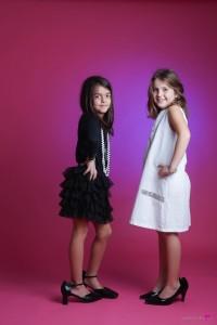 15-photographe-studio-portrait-emotion-famille-couleur2