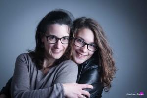 17-photographe-studio-portrait-emotion-famille-montmarsan