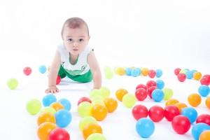 19-photographe-studio-portrait-emotion-famille-bebe2