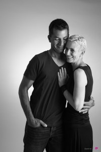 22-photographe-studio-portrait-emotion-famille-riscle3