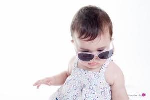 25-photographe-studio-portrait-emotion-famille-bebe4