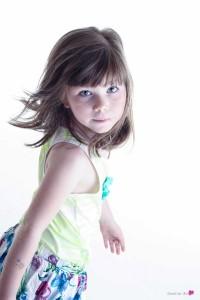 28-photographe-studio-portrait-emotion-famille-garlin