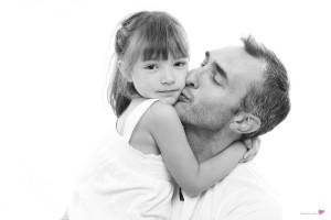 8-photographe-studio-portrait-emotion-famille-pyrenees