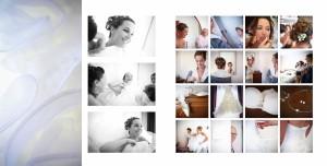 02photographe-mariage-album-gers-habillage