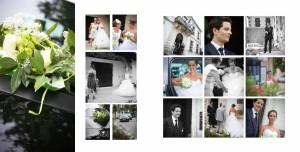 04photographe-mariage-album-gers-ceremonie