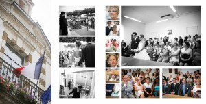 05photographe-mariage-album-gers-mairie