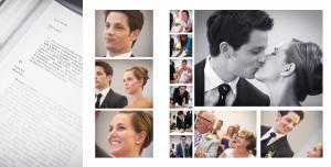 06photographe-mariage-album-gers-emotion