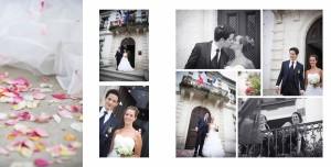 07photographe-mariage-album-gers-ceremonie