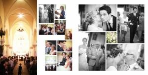 08photographe-mariage-album-gers-eglise