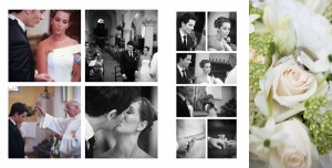 09photographe-mariage-album-grenadeadour-fleuriste