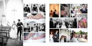 10photographe-mariage-album-grenadeadour-salle
