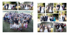 12photographe-mariage-album-grenadeadour-groupe