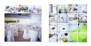 13photographe-mariage-album-grenadeadoursalle-