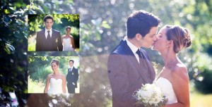 16photographe-mariage-album-aireadour-emotion