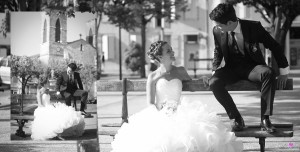 17photographe-mariage-album-aireadour-moderne