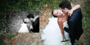 18photographe-mariage-album-aireadour-amour