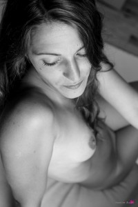 18-photo-portrait-studio-nu-boudoir2
