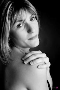 20-photo-portrait-studio-femme-boudoir2