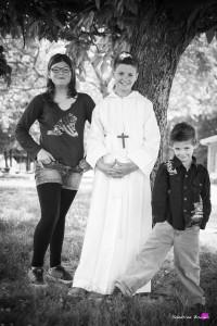 photographe-reportage-communion-landes-aire-sur-adour-groupe-enfants