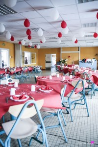photographe-reportage-communion-landes-aire-sur-adour-salle