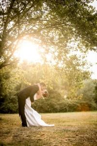 01-photographe-mariage-couple-emotion-thermesarmagnac