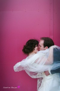 02-photographe-mariage-couple-emotion-bordeaux