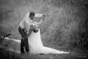 03-photographe-mariage-couple-emotion-gers