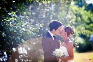 04-photographe-mariage-couple-emotion-grenadeadour