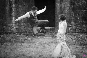 05-photographe-mariage-couple-emotion-pyrenees