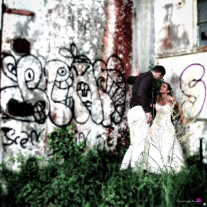 06-photographe-mariage-couple-emotion-stpierremont
