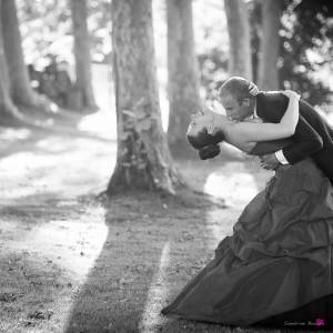 08-photographe-mariage-couple-emotion-hagetmau