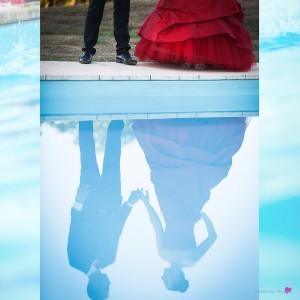 09-photographe-mariage-couple-emotion-stsever