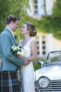 11-photographe-mariage-couple-emotion-ecosse