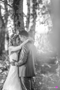 12-photographe-mariage-couple-emotion-pin2