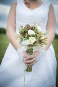 13-photographe-mariage-couple-emotion-nogaro