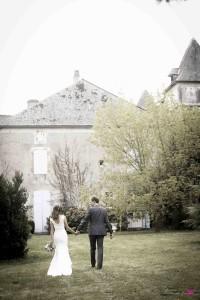 14photographe-mariage-couple-emotion-classique