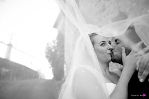 15-photographe-mariage-couple-emotion-verlus